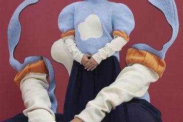 Fashion_Pablo_Thecuadro_Collages6