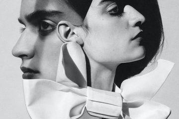 Fashion_Pablo_Thecuadro_Collages7