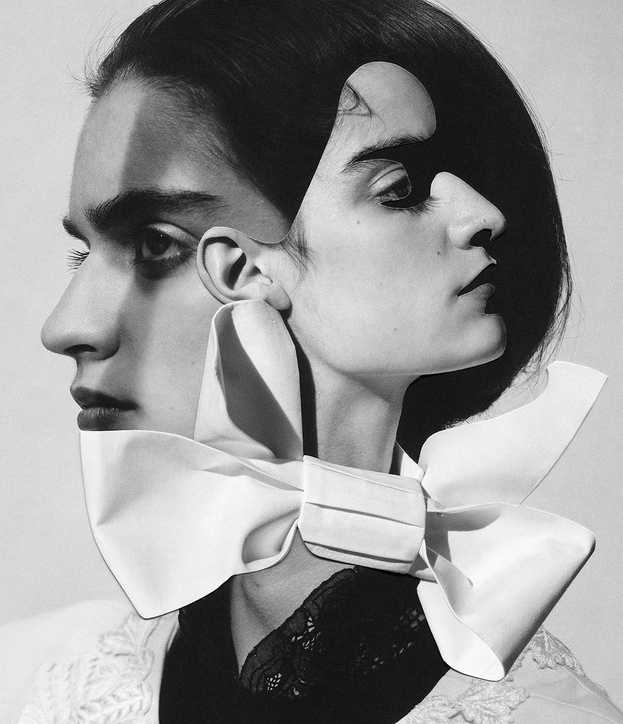 Fashion_Pablo_Thecuadro_Collages7