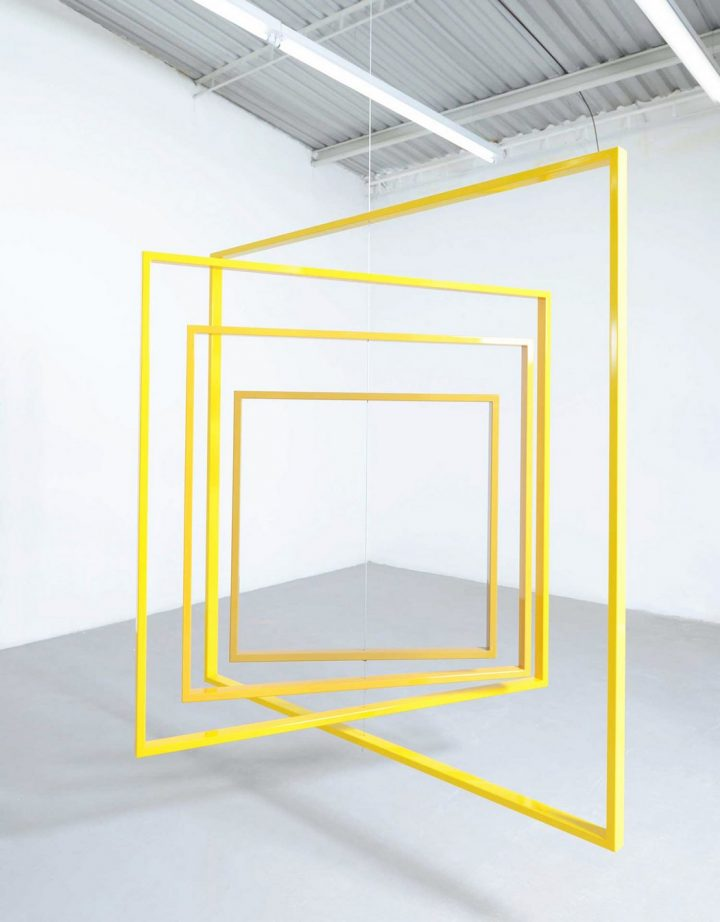 Jose-Davila_Design (11)