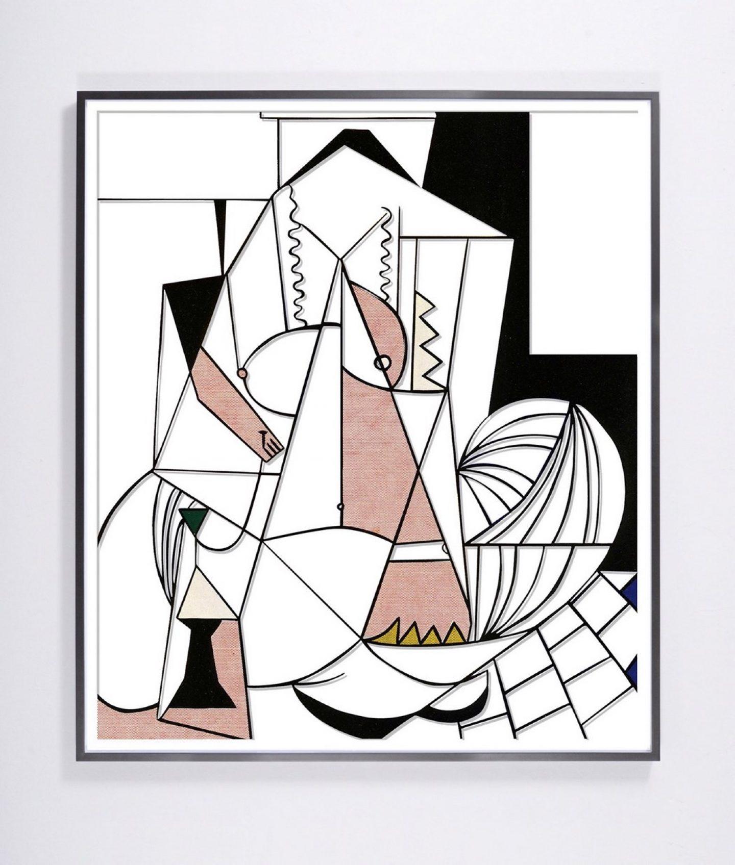 Jose-Davila_Design (16)