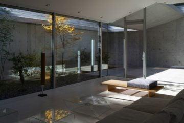 Matsubara_Ariyama_Architecture-pre