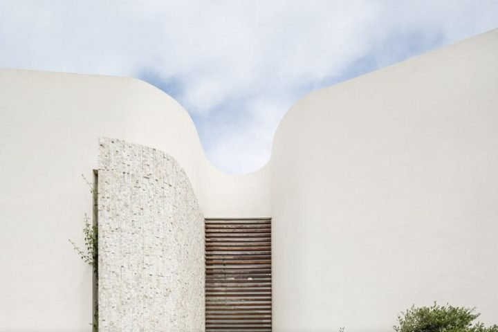 Matsubara_Ariyama_Architecture-pre3