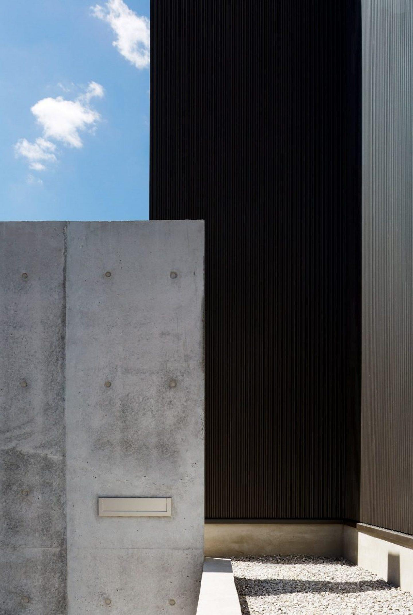 Takaaki_Christina_Kawabata_Architecture (1)