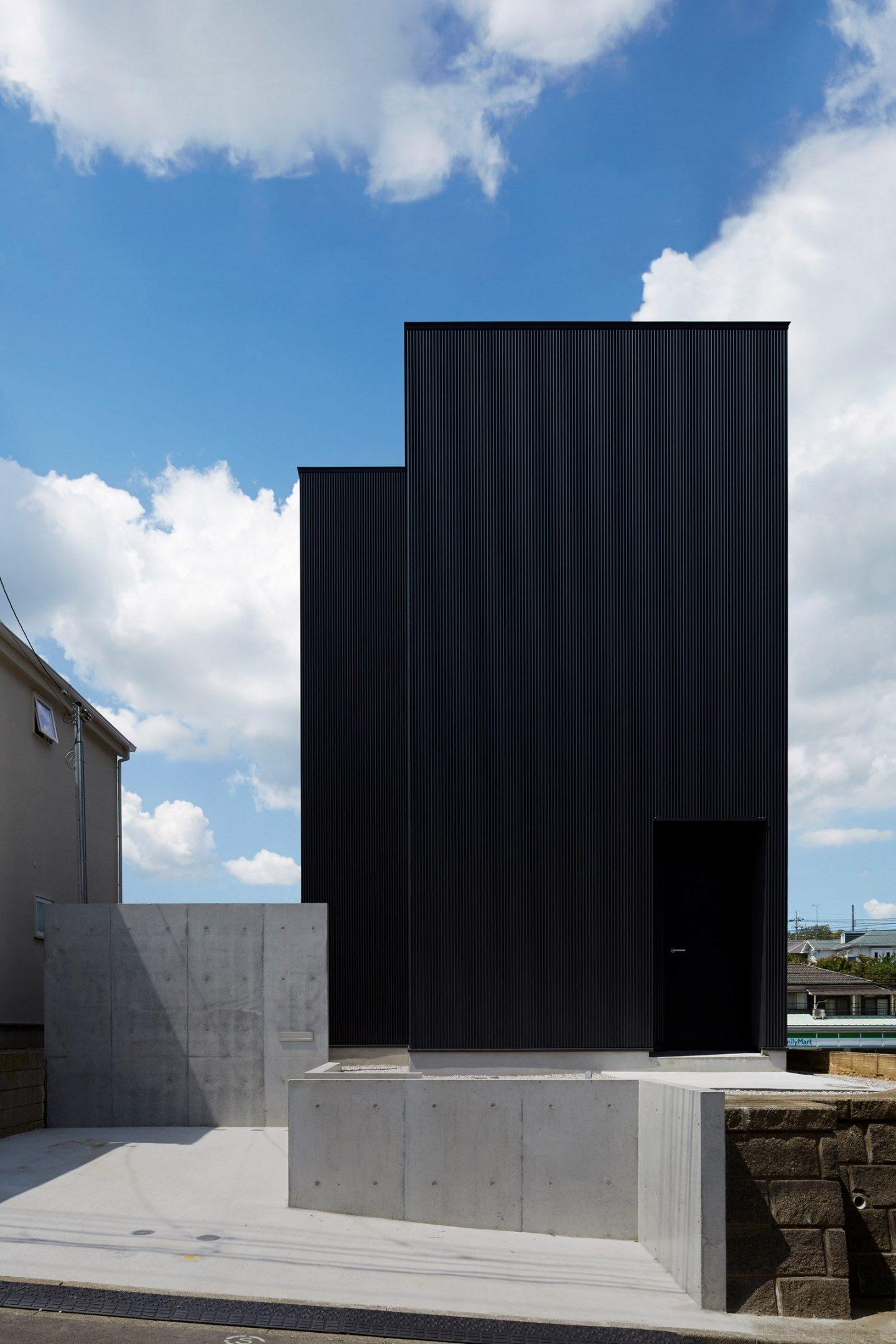 Takaaki_Christina_Kawabata_Architecture (10)