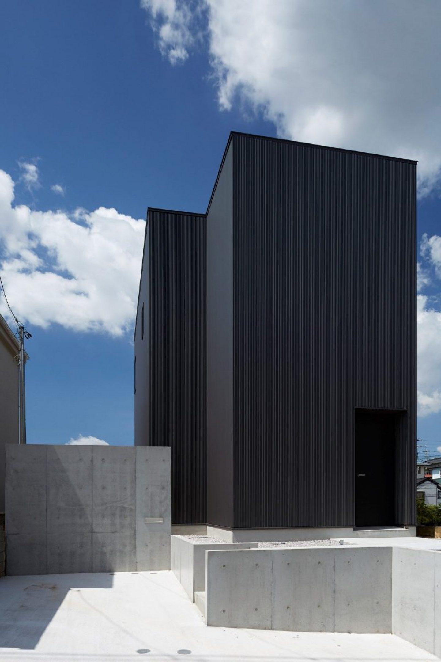 Takaaki_Christina_Kawabata_Architecture (11)