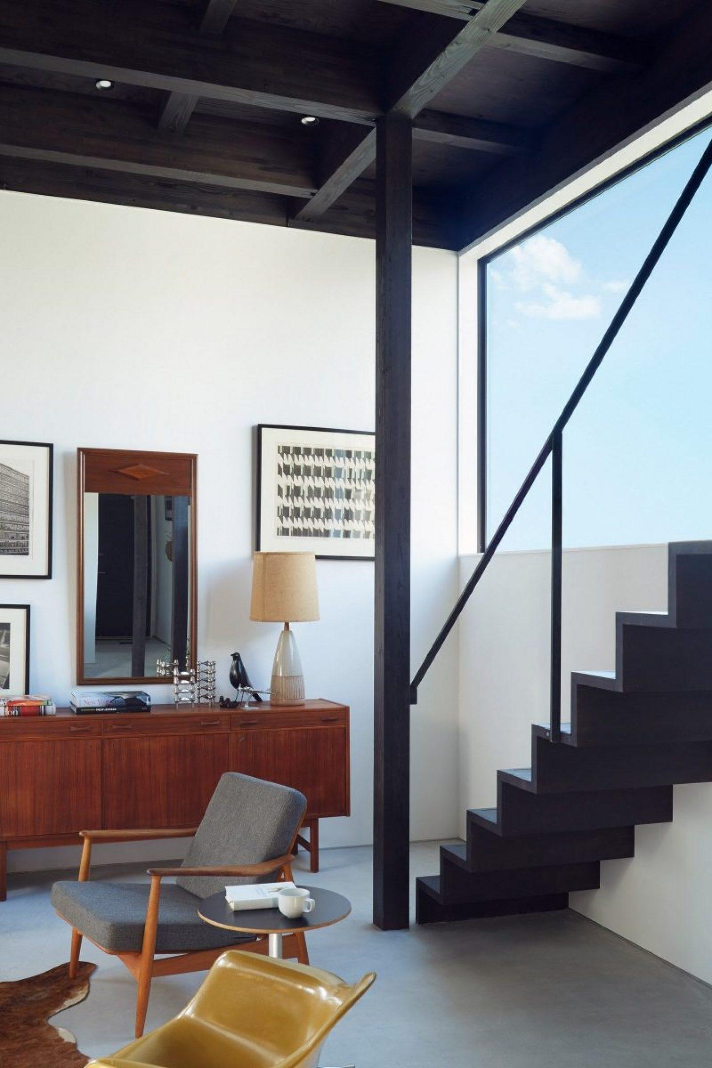 Takaaki_Christina_Kawabata_Architecture (2)