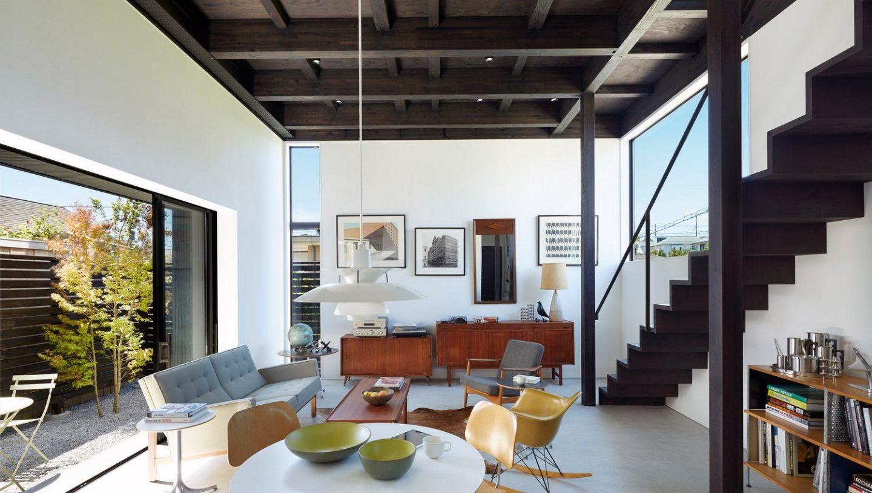 Takaaki_Christina_Kawabata_Architecture (4)