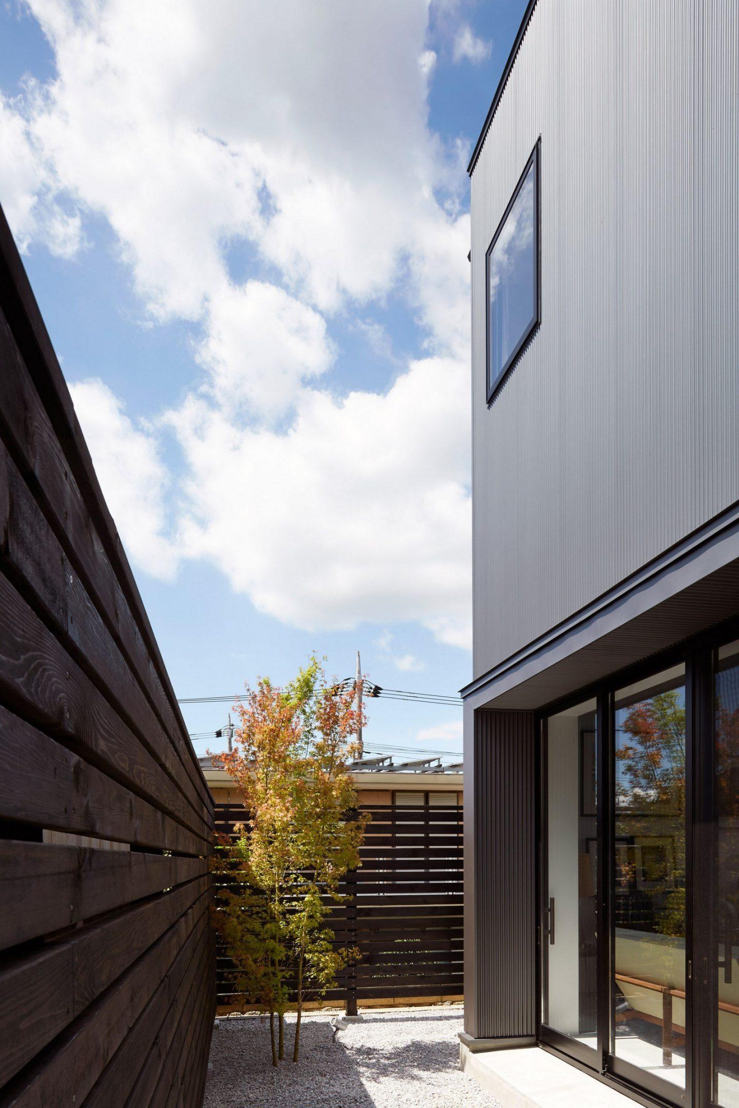 Takaaki_Christina_Kawabata_Architecture (5)
