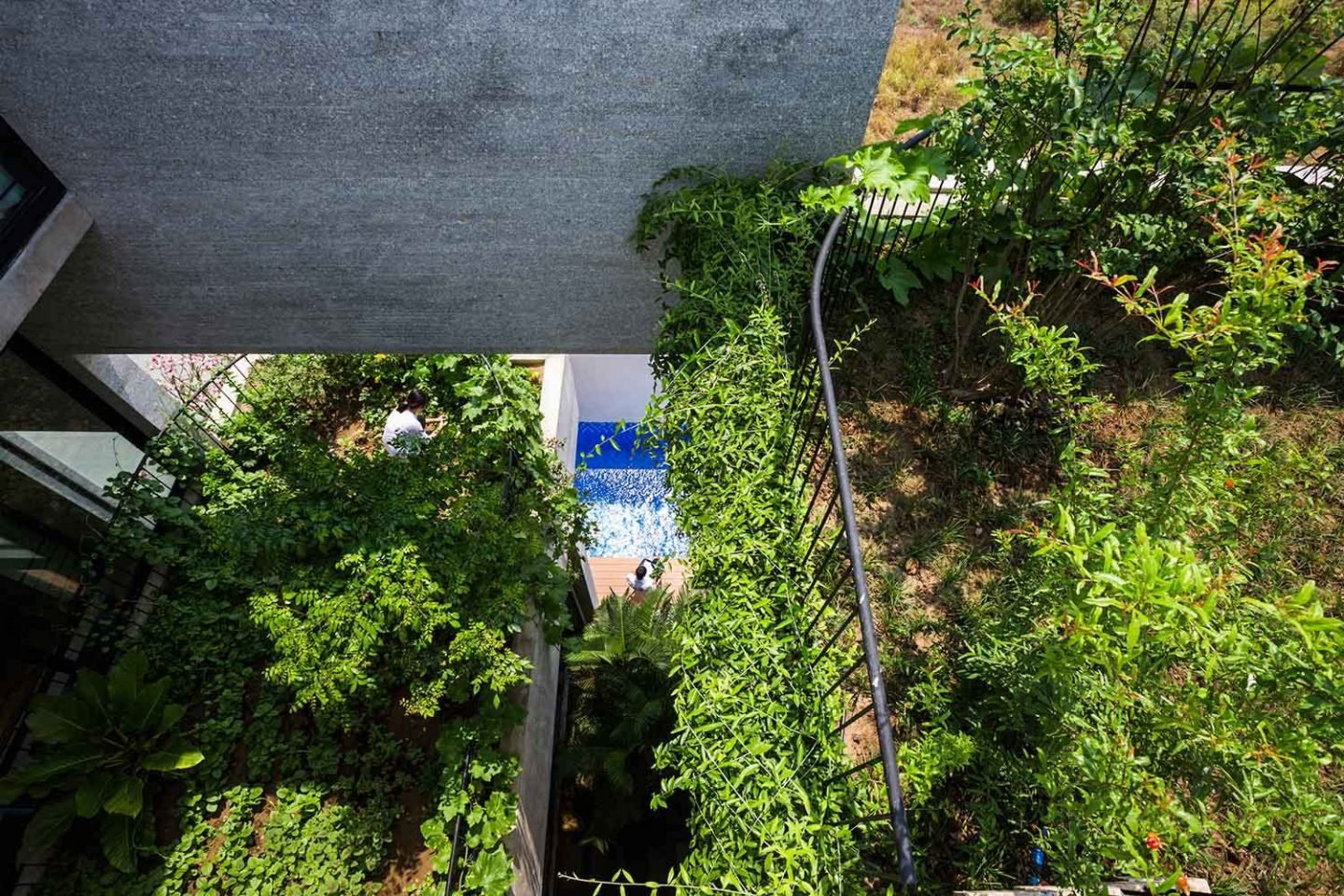 The_Binh_House_Vietnam_VTN_Architects_03