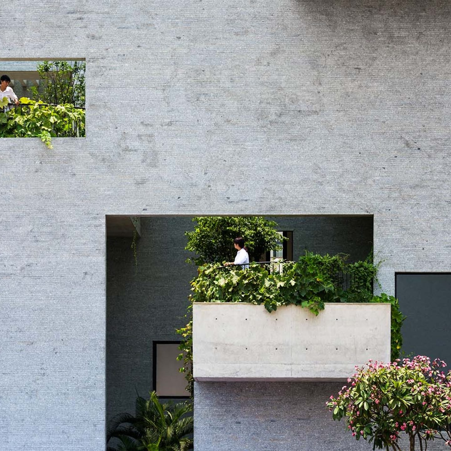 The_Binh_House_Vietnam_VTN_Architects_04