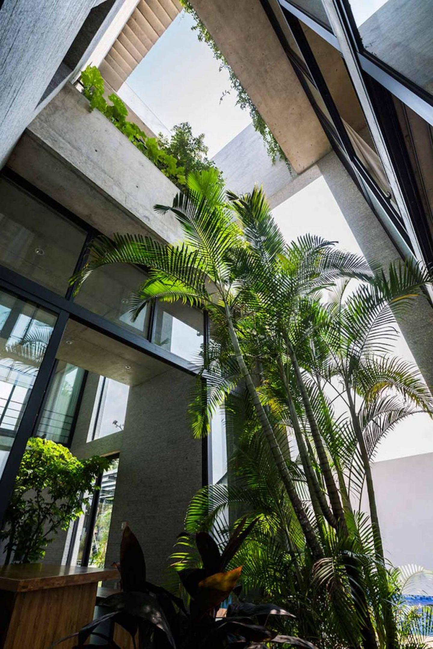 The_Binh_House_Vietnam_VTN_Architects_07
