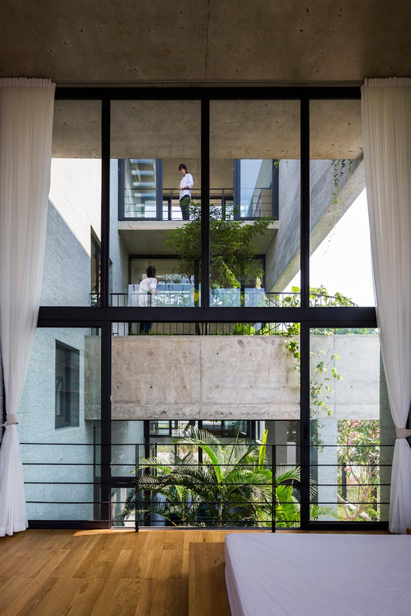 The_Binh_House_Vietnam_VTN_Architects_10
