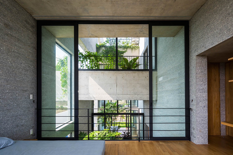 The_Binh_House_Vietnam_VTN_Architects_12