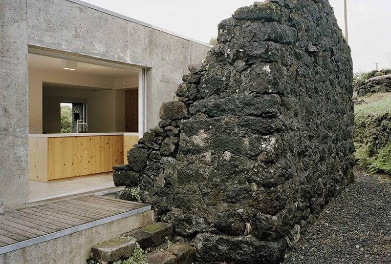 Upgrade_SAMI-Arquitectos_PauloCatrica_pre