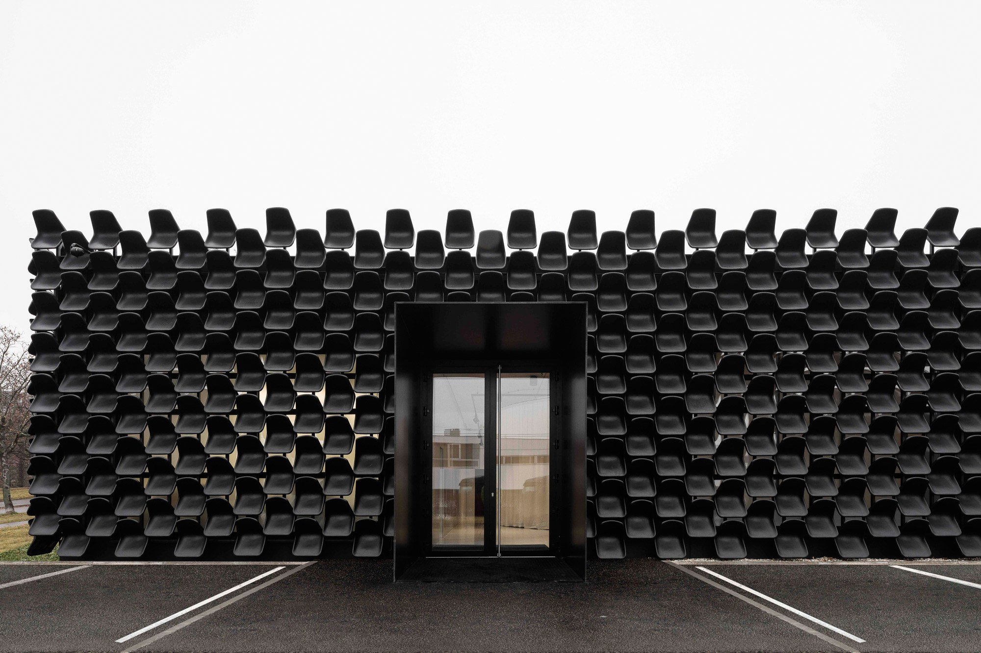ignant-architecture-gallery-of-furniture-chybik-kristof-03
