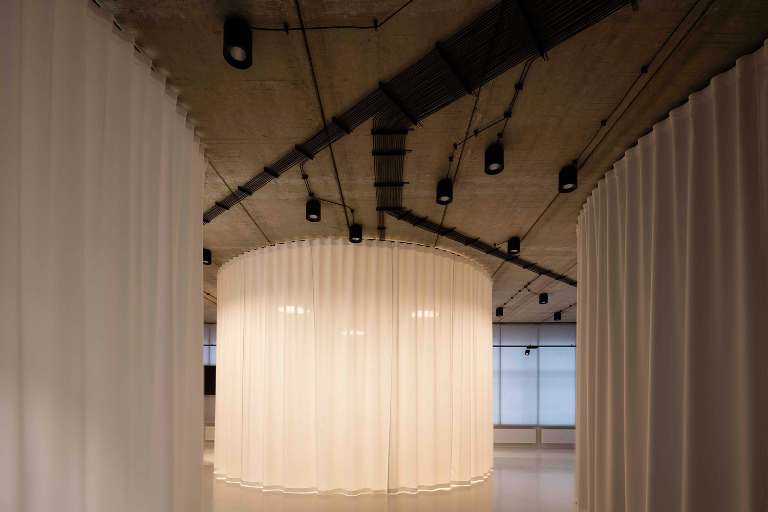 ignant-architecture-gallery-of-furniture-chybik-kristof-07