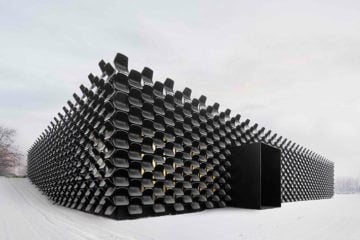 ignant-architecture-gallery-of-furniture-chybik-kristof