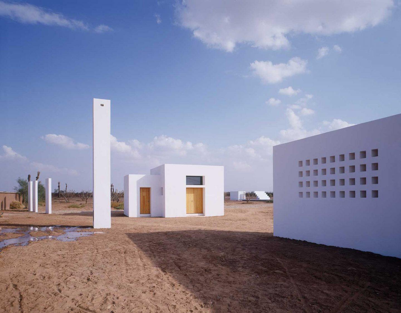 ignant-architecture-guilhem-eustache-fobe-house-01