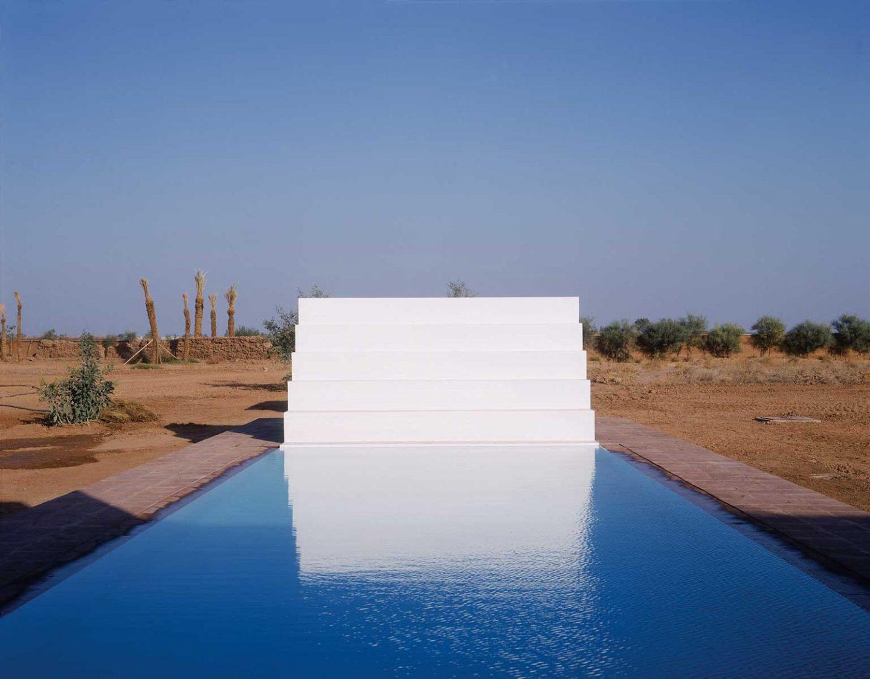 ignant-architecture-guilhem-eustache-fobe-house-02
