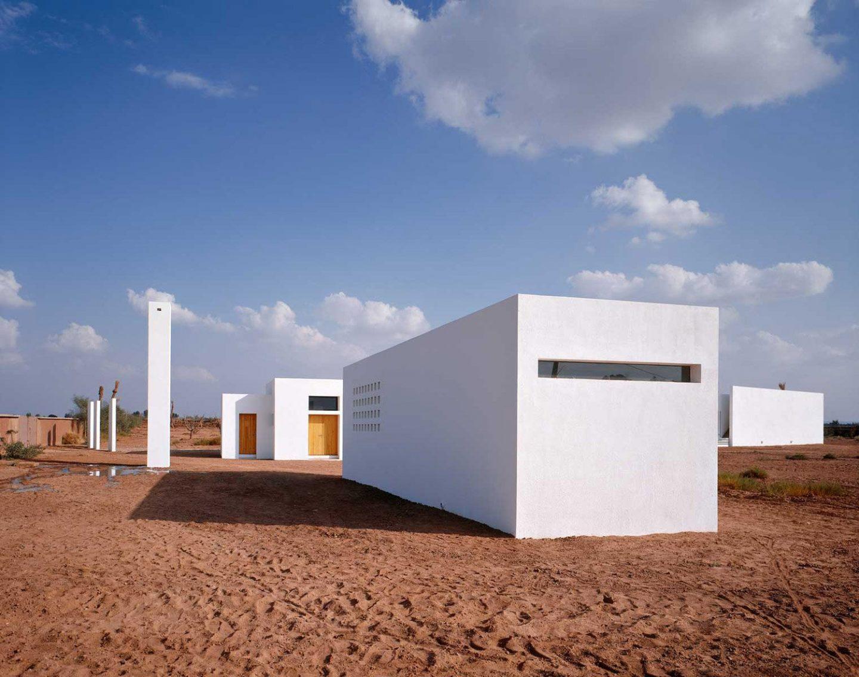 ignant-architecture-guilhem-eustache-fobe-house-03