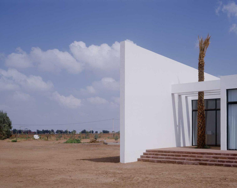 ignant-architecture-guilhem-eustache-fobe-house-04