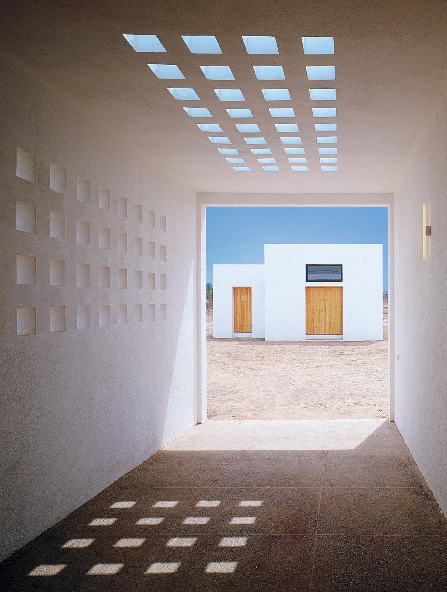 ignant-architecture-guilhem-eustache-fobe-house-05