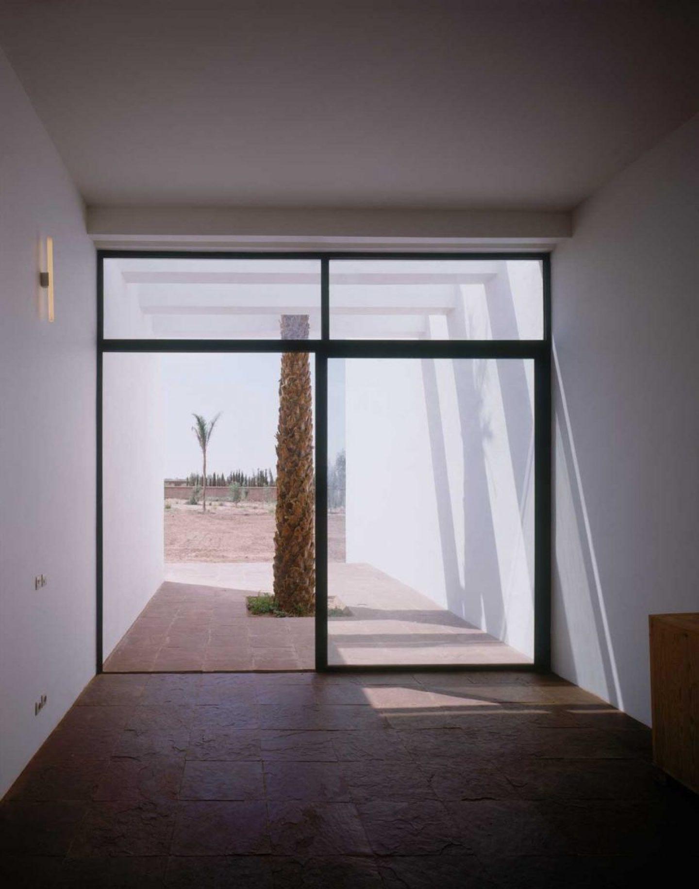ignant-architecture-guilhem-eustache-fobe-house-06