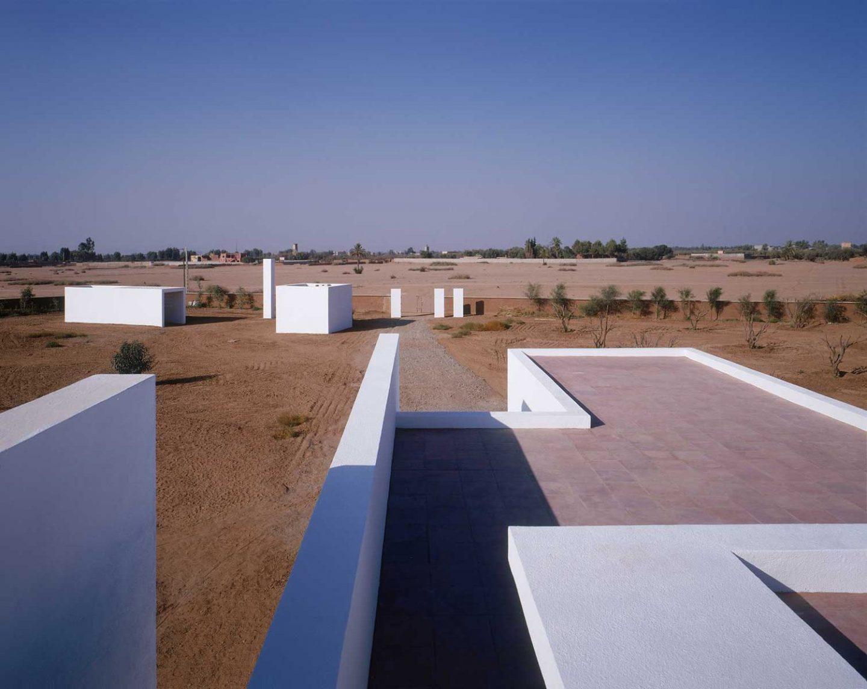 ignant-architecture-guilhem-eustache-fobe-house-07