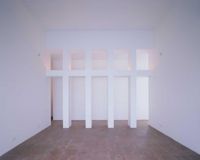 ignant-architecture-guilhem-eustache-fobe-house-08