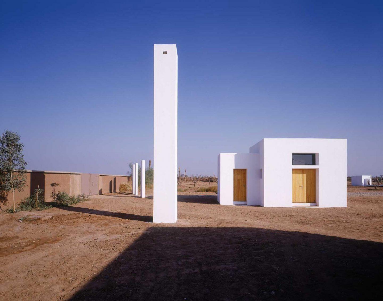 ignant-architecture-guilhem-eustache-fobe-house-09