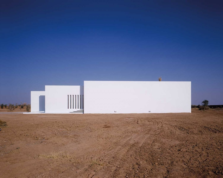 ignant-architecture-guilhem-eustache-fobe-house-10