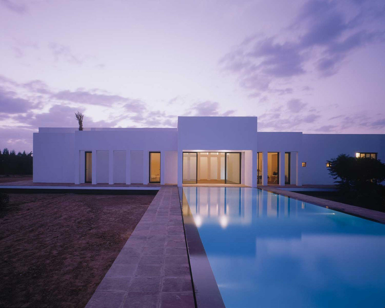 ignant-architecture-guilhem-eustache-fobe-house-11