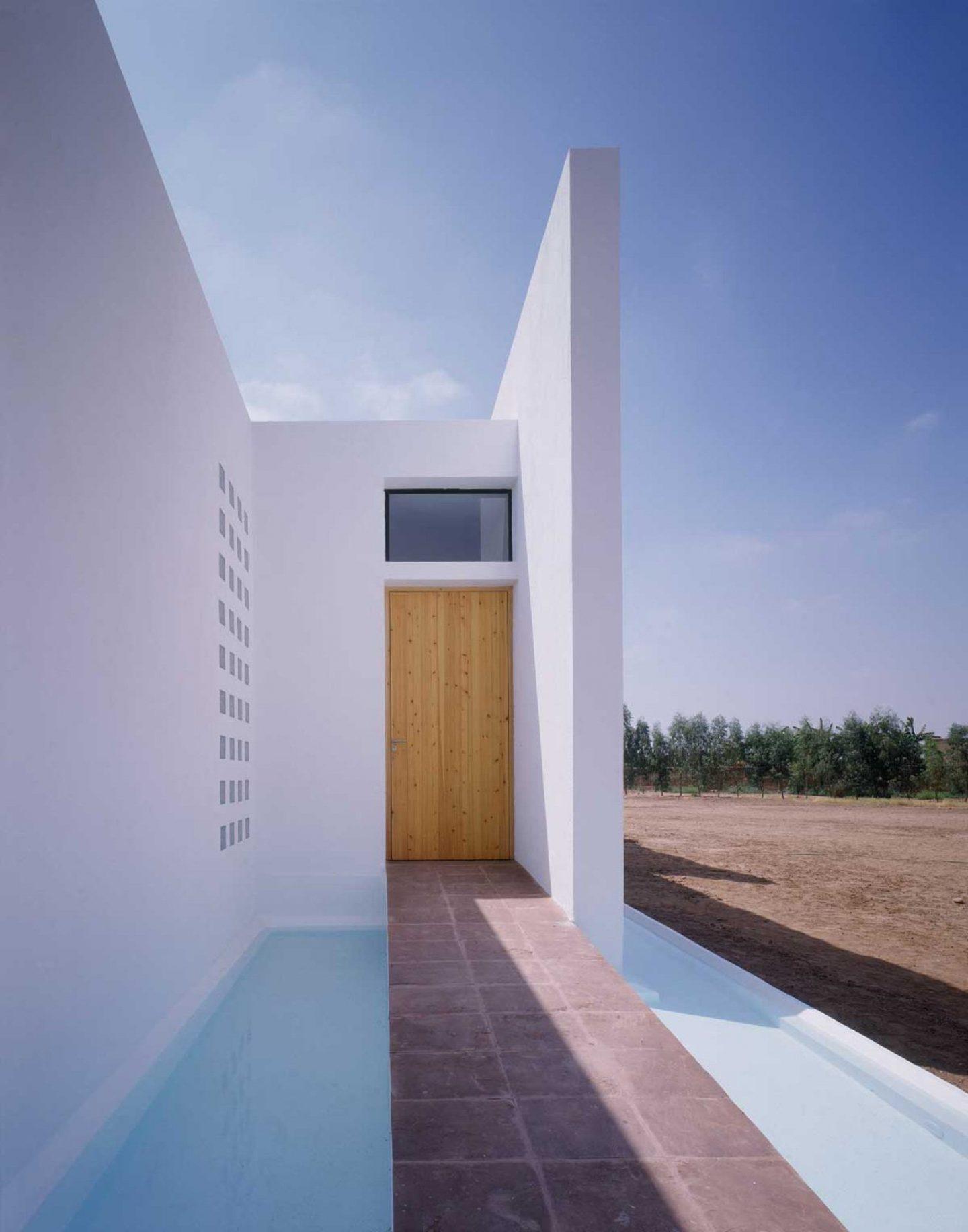 ignant-architecture-guilhem-eustache-fobe-house-12