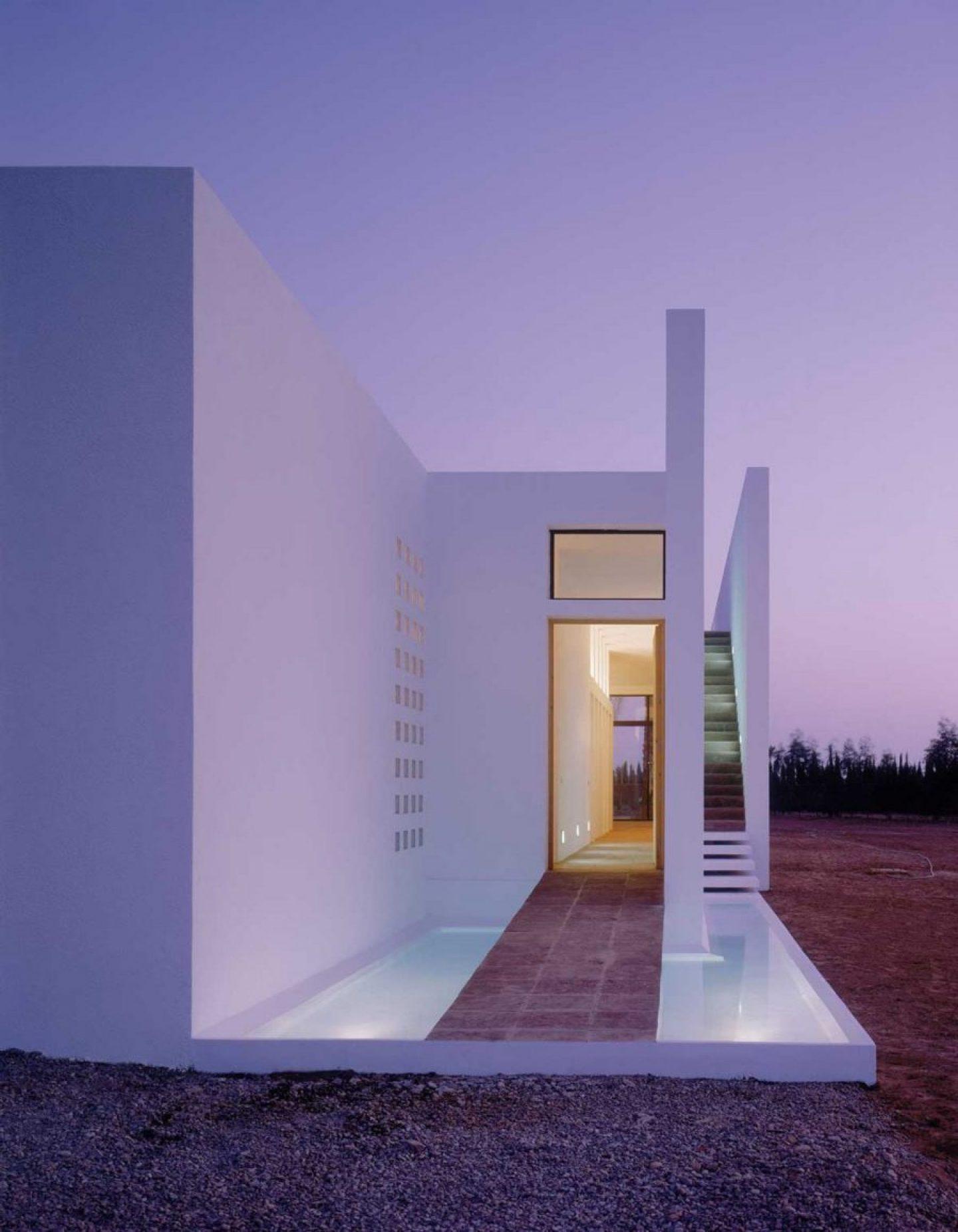 ignant-architecture-guilhem-eustache-fobe-house-13
