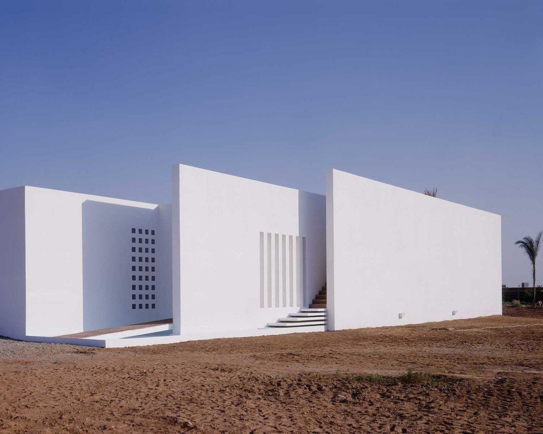 ignant-architecture-guilhem-eustache-fobe-house-14