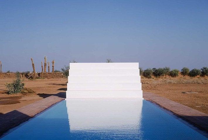 ignant-architecture-guilhem-eustache-fobe-house