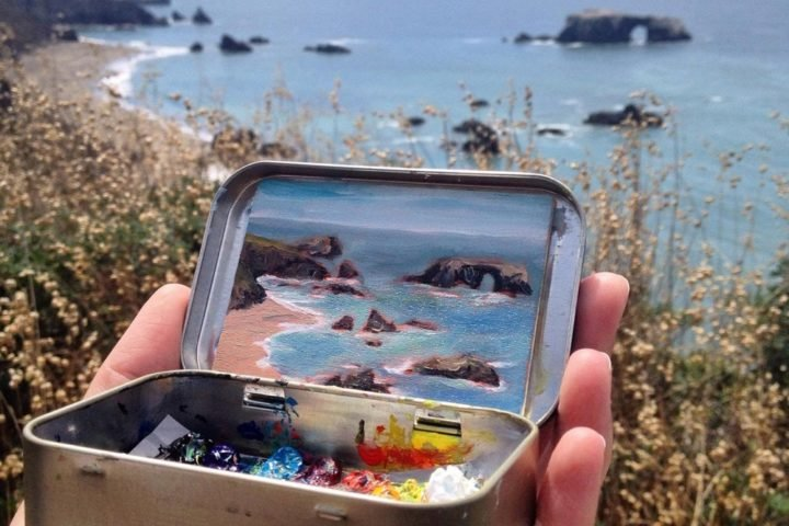 ignant-art-heidi-annalise-tiny-paintings-pre