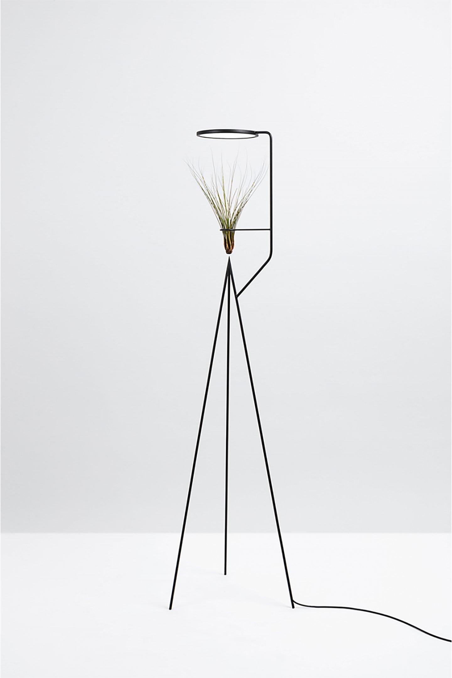 iGNANT-Design-Goula-Figuera-Viride-06 copy