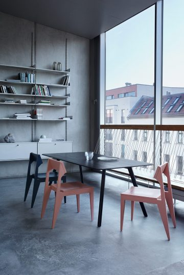 ignant-design-objekte-unserer-tage-2017-collection-03