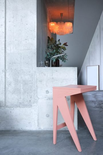 ignant-design-objekte-unserer-tage-2017-collection-04