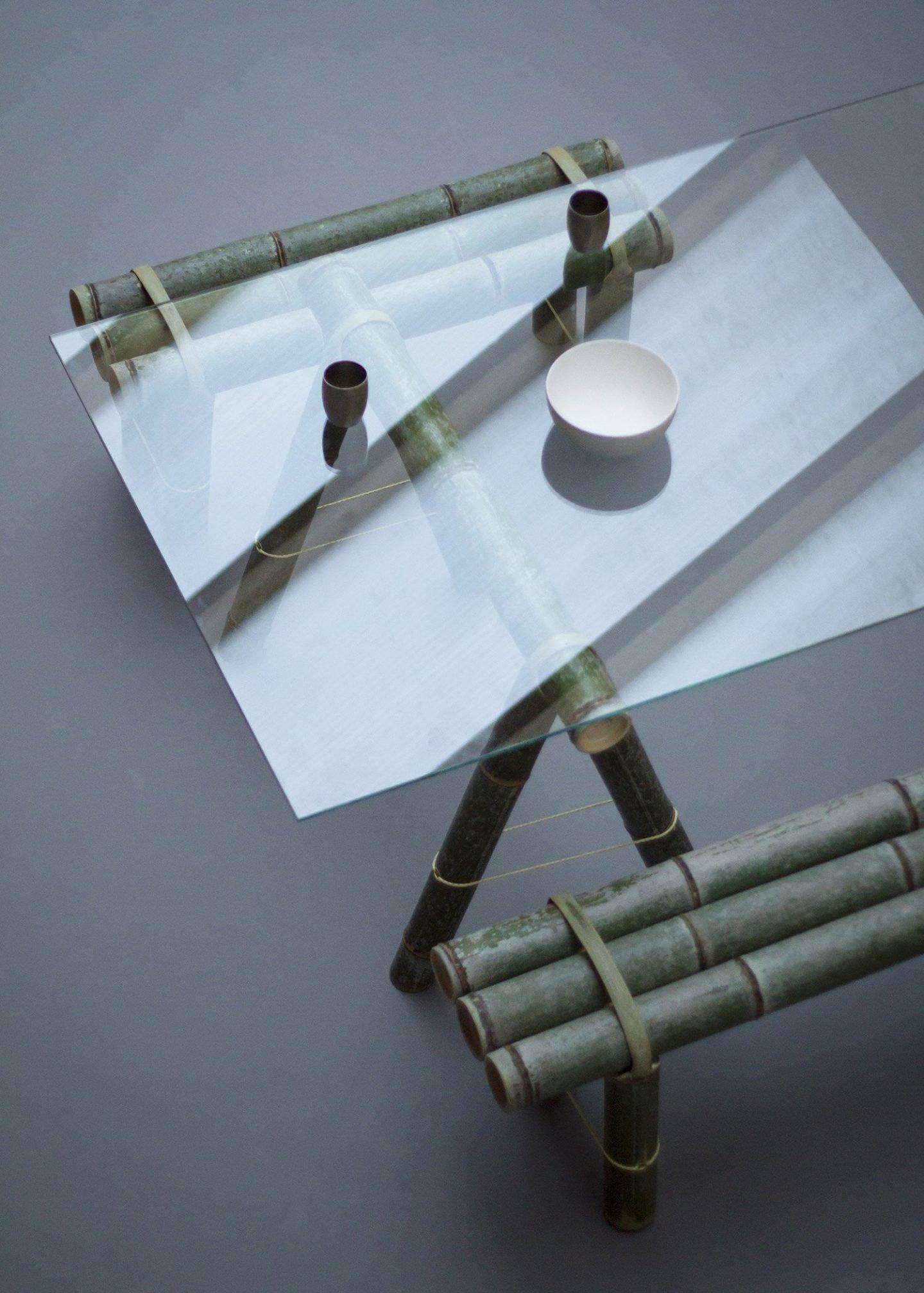 ignant-design-soba-stefan-diez-09
