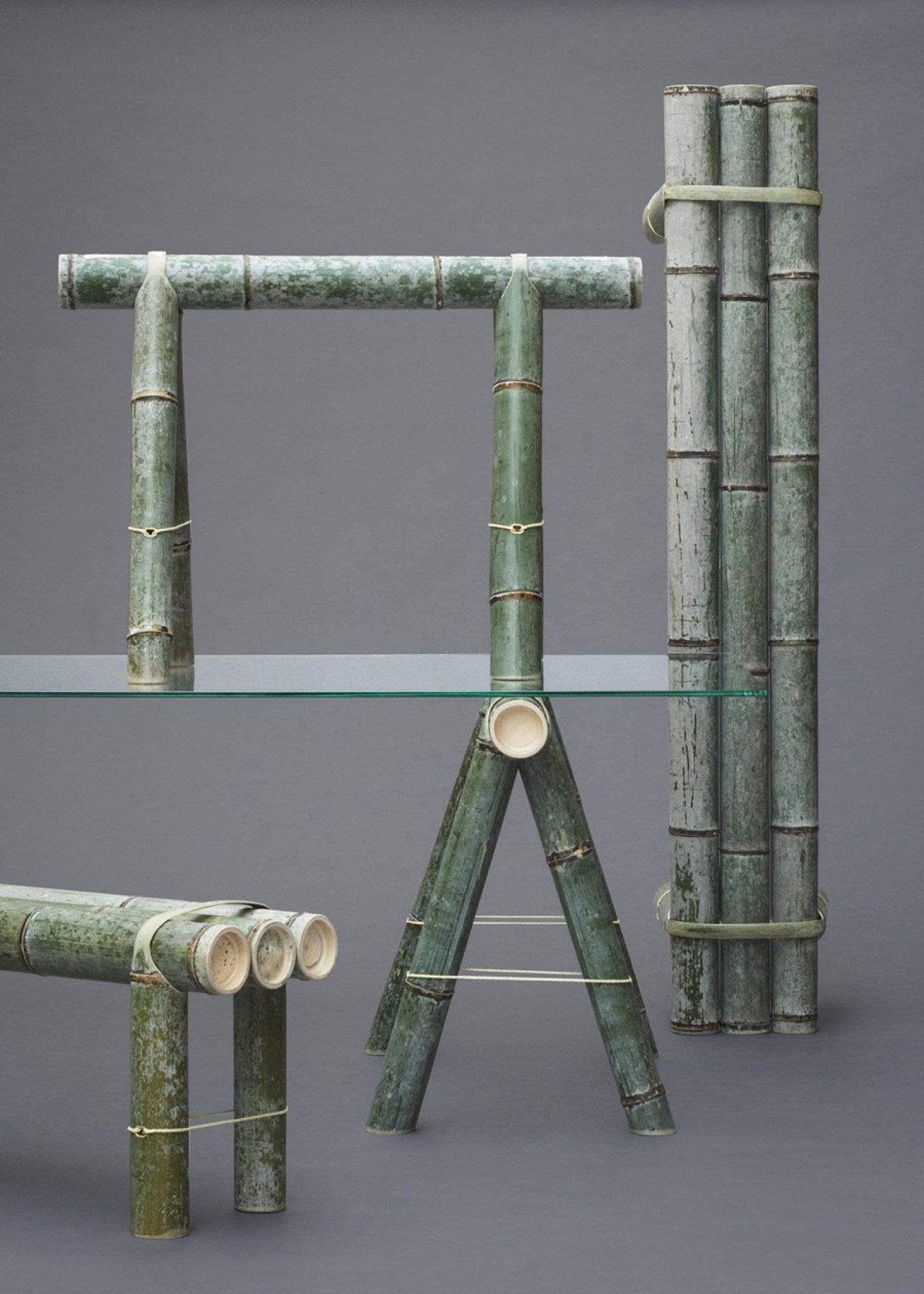 ignant design-soba-stefan-diez-4