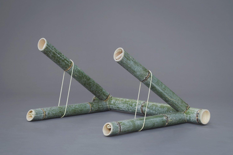 ignant-design-soba-stefan-diez-5