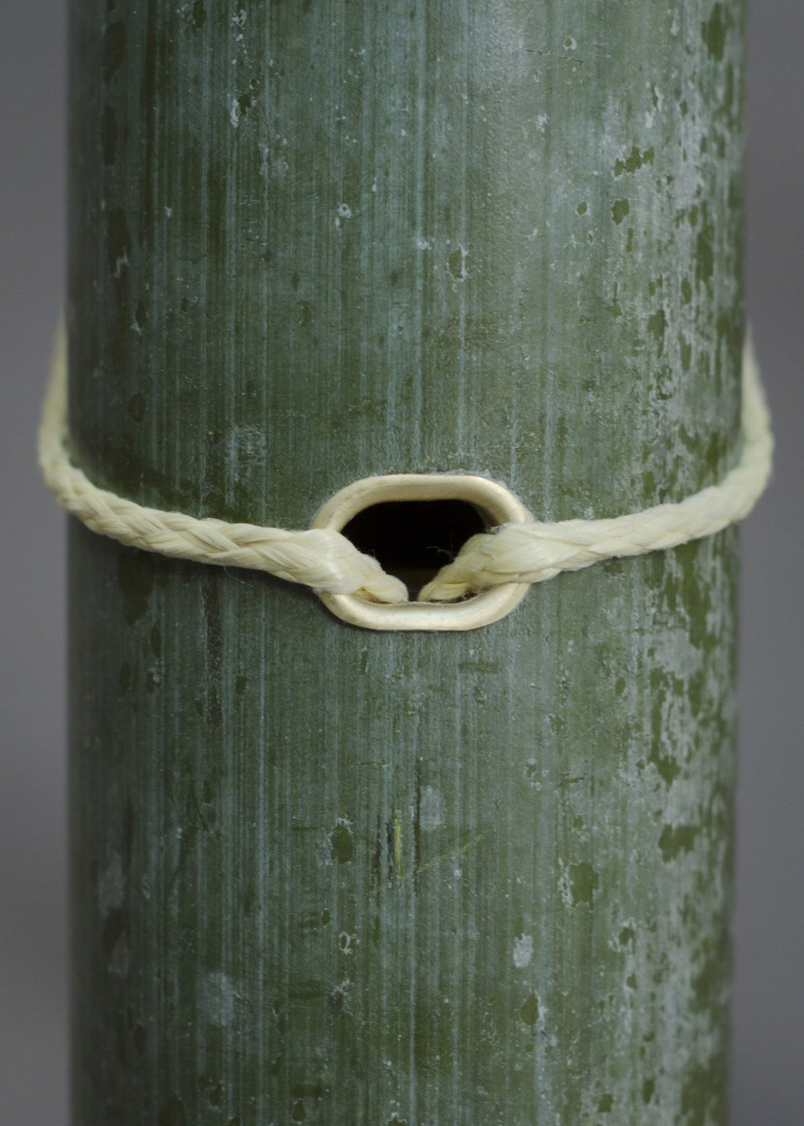 ignant design-soba-stefan-diez-7