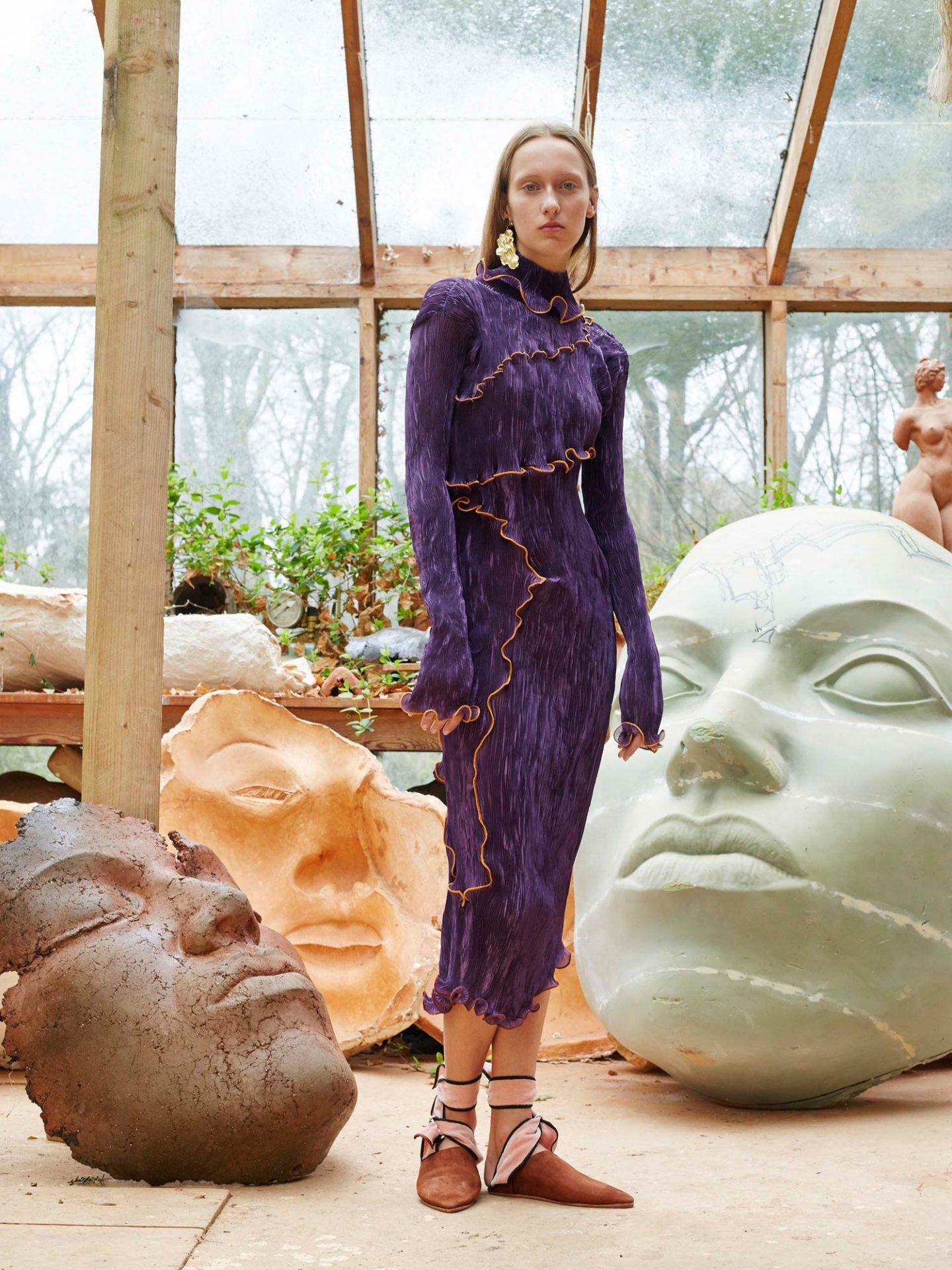 ignant-fashion-peet-dullaert-fw17-08