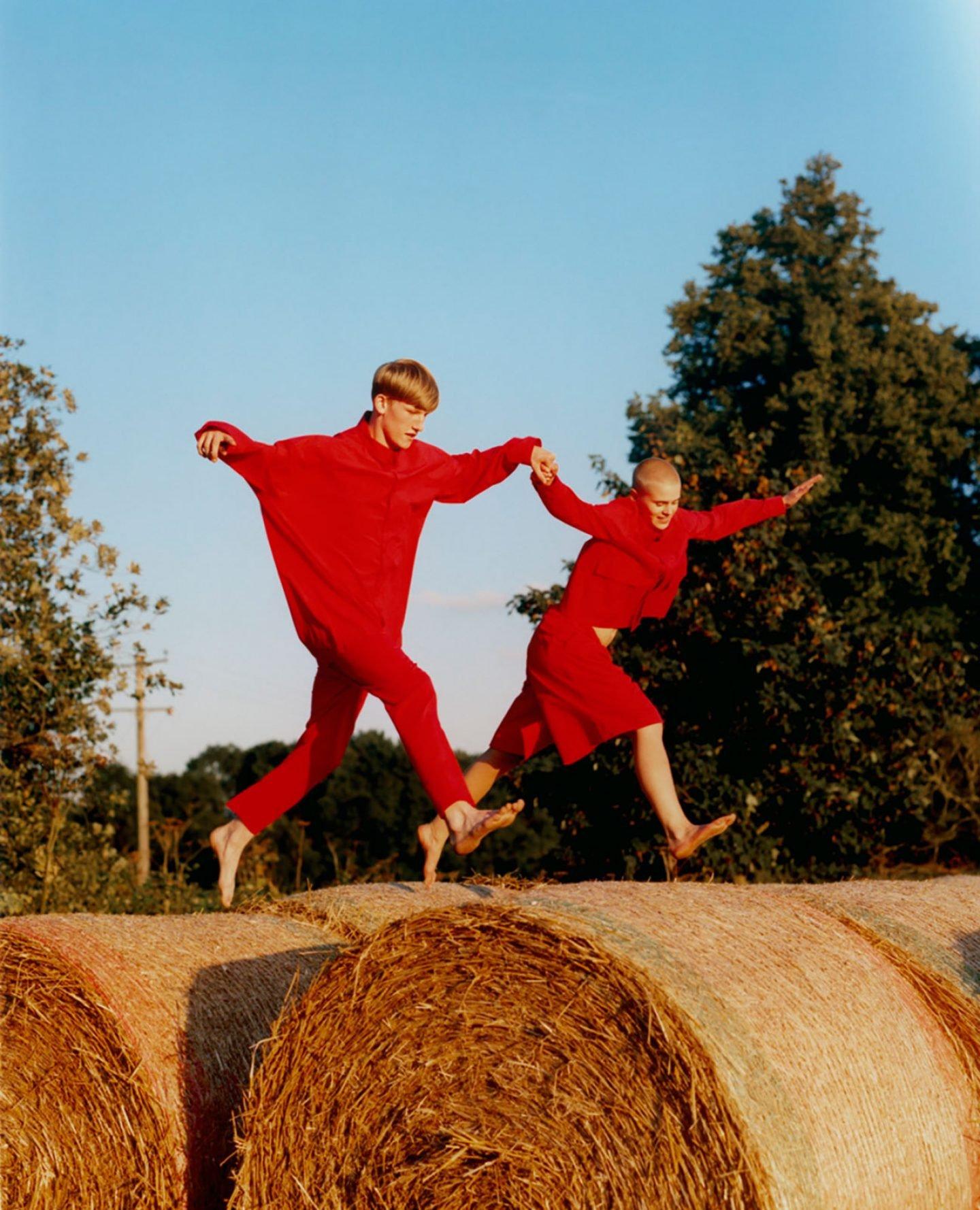 ignant-fashion-toogood-006-collection-11