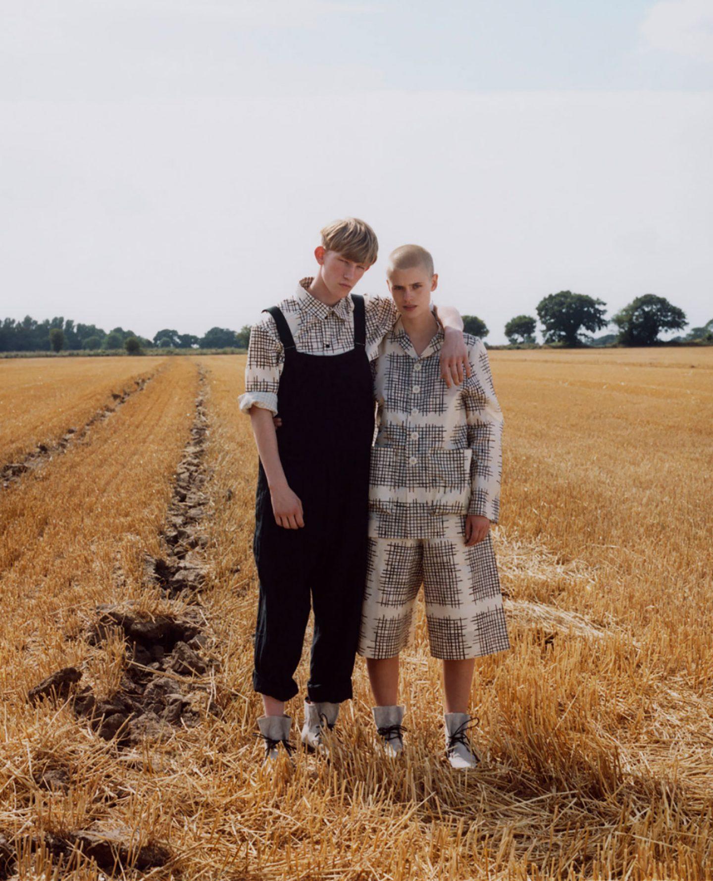 ignant-fashion-toogood-006-collection-13