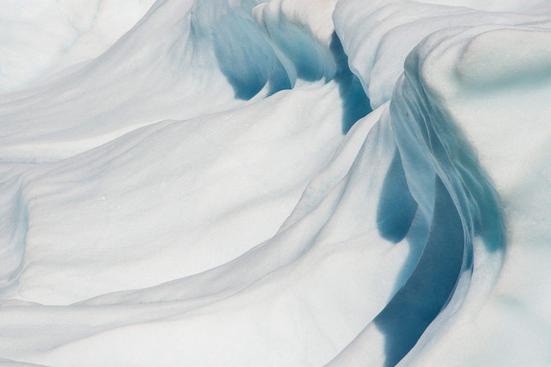 ignant-photo-diane-tuft-the-arctic-melt-01
