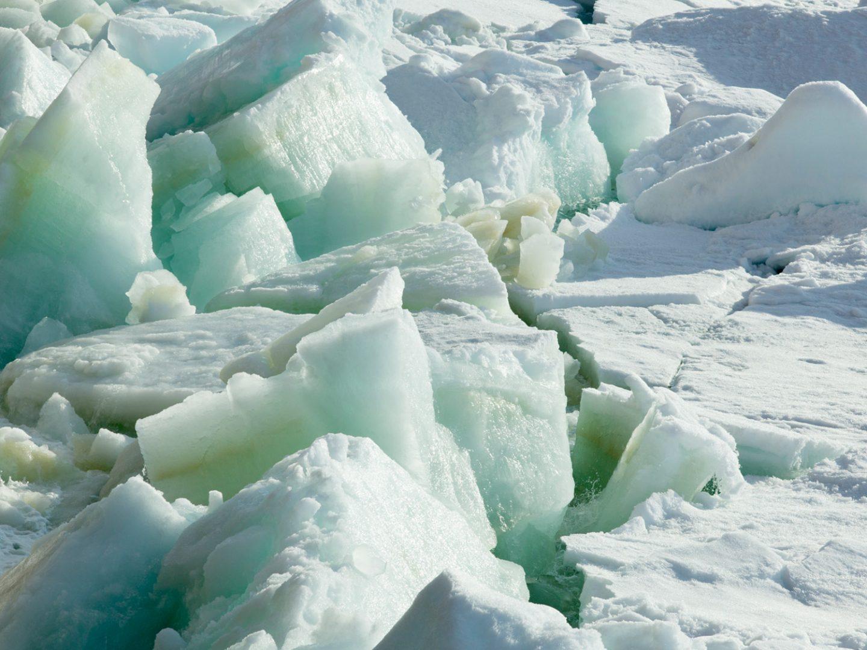 ignant-photo-diane-tuft-the-arctic-melt-03